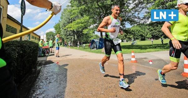Sieben Türme Triathlon 2021 muss verschoben werden