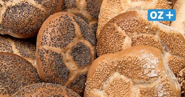 Bäcker, Supermärkte, Tankstellen, Testzentren: Was hat am 1. Mai in MV geöffnet?
