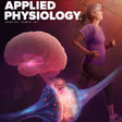 The Balance of Muscle Oxygen Supply and Demand Reveals Critical Metabolic Rate and Predicts Time to Exhaustion | Journal of Applied Physiology