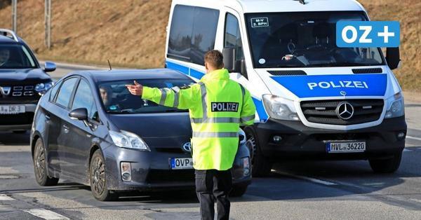 OVG Greifswald kippt Einreiseverbot nach MV: Corona-Verordnung aber weiter gültig