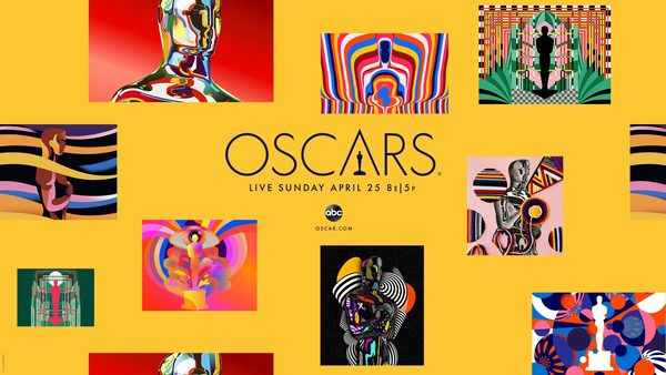 #Read The 93rd Academy Awards | A Show of Firsts