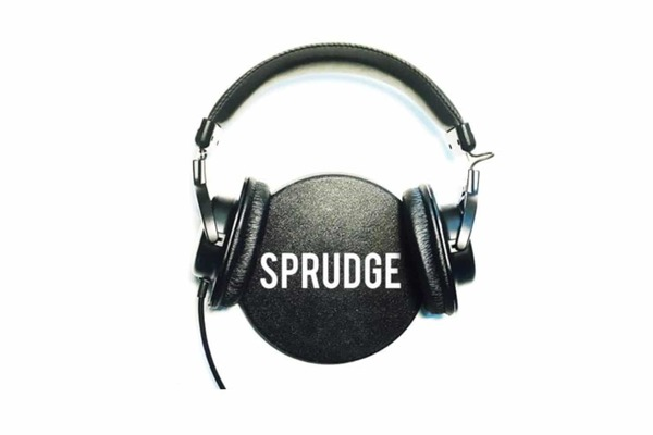 Coffee Sprudgecast Episode 93: The One With Lots Of Fiber