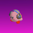 Kirby Jammin' Out: A Review