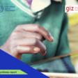 Digitalization in teaching & education in Ethiopia, Kenya, Malawi, Rwanda & Tanzania