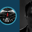 EFF30 Fireside Chat: Surveillance, with Edward Snowden | Electronic Frontier Foundation