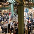 Berlin Food Week 2021 erstmals bundesweit   Nachrichten - HOGAPAGE