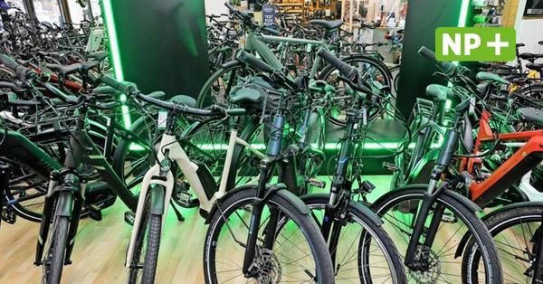 Corona-Krise: Hannovers großer Fahrrad-Boom
