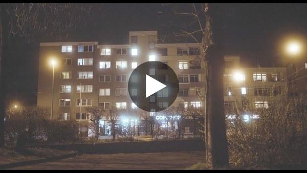 MOA, Fullax & Ma Fleur - « Stadt Land Flucht »