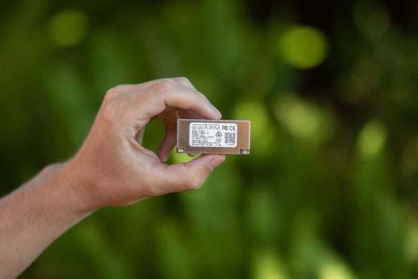 Startup and established IoT satellite operators exchange blows in regulatory battle