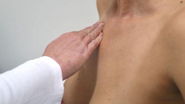 Wegen Corona: Tausende Krebserkrankungen bleiben unentdeckt