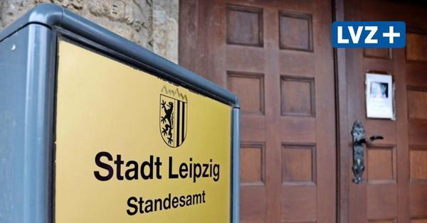 Mehrere tausend Mitarbeiter der Stadt Leipzig sind nun impfberechtigt