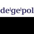 """""""Politik zwischen like und hate - Wie verändert Digitalisierung den gesellschaftlichen Diskurs?"""""""
