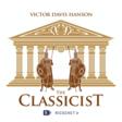 A Woke Breaking Point // The Classicist