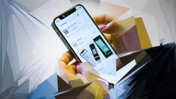 """Forschende halten Risiken der Luca-App für """"völlig unverhältnismäßig"""""""