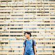 Sensores, cámaras o wearables, ¿el Gran Hermano en educación? | Éxito Educativo