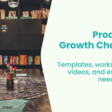 Product-Led Go-To-Market Strategy: Your Resources Cheatsheet | Chameleon