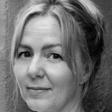 Simone Buchholz lit « River Clyde »