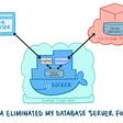 Eliminating My Database Server for $0.03/month