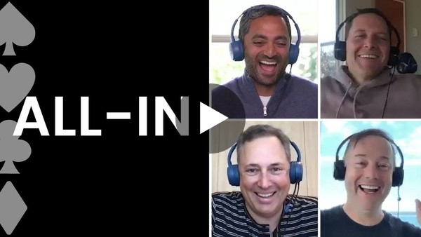 E31: Post-vaccination virtue signaling, pandemic lessons, immigration, Caitlyn Jenner for CA & more