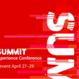 Adobe Summit – Digital Experience Conference | April 27-29, 2021