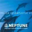 The Power of Employee Voice
