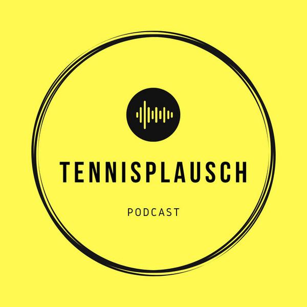 Glutenfreie Ernährung beim Tennis - Tennisplausch | Podcast on Spotify