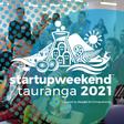 Startup Weekend Tauranga | 14th-16th May | Basestation, 148 Durham Street, Tauranga