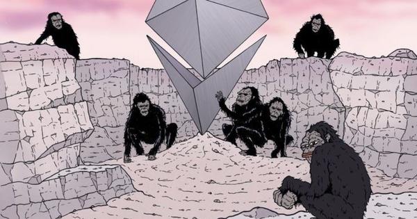 Illustration: Cryptical Hit