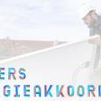 Met de bewonersbril: de praktijk van aardgasvrij wonen - Nieuws - Gelders Energieakkoord