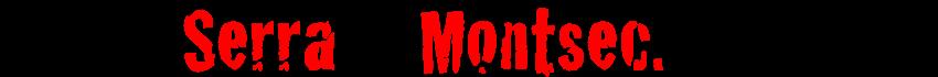 Tot allò que no us podeu perdre si sou amants del #Montsec #SerradelMontsec #MontsecLovers