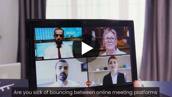 TheAir.Works - digital teamwork for humans