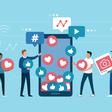 How to build a European social media giant