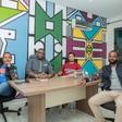 Ivorian Tech Startup Launches New Saas E-commerce Platform - Tech Konet