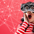 Digital Technologies and Innovation Short Course | Disruptors Academy