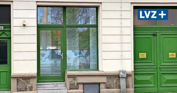 Dr. Sascha Robert: Falscher Arzt aus Leipzig hat Praxiseinrichtung nicht bezahlt