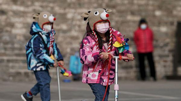 Die Rache der Ein-Kind-Politik: Warum China mit einer sinkenden Einwohnerzahl rechnen muss
