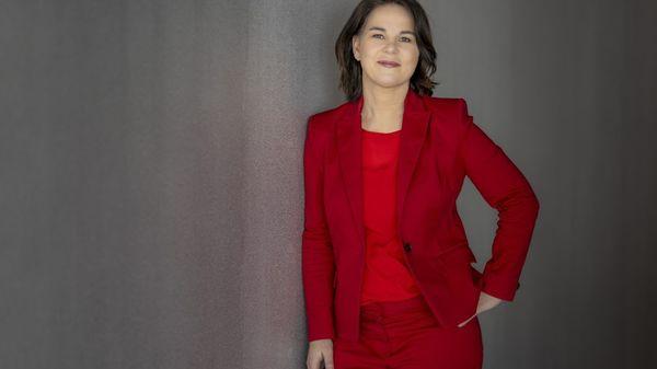 Nach Baerbock-Kür zur Kanzlerkandidatin fast 4000 Neueintritte bei Grünen