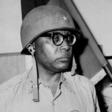 Témoignage de la journée macabre du 26 avril 1963: je m'en souviens, 58 ans plus tard