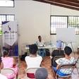 Une formation sur le genre dans la pratique journalistique en Haïti