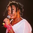 Le mouvement féministe a une grande importance dans la société haïtienne, selon Gaëlle Bien-Aimé