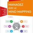 """Nouvelle édition de """"Managez avec le Mind Mapping"""""""