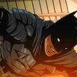 THE BATMAN's FanDome '20 Trailer Gets Animated | BATMAN ON FILM