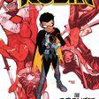 Reviews: ROBIN #1 & BATMAN: BLACK AND WHITE #5 | BATMAN ON FILM