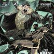 DETECTIVE COMICS #1035 Review | BATMAN ON FILM