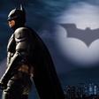 """We Are Batman"" Superhero Day Video | BATMAN ON FILM"