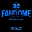 DC FanDome '21: October 16, 2021 | BATMAN ON FILM