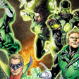 DC on Film/TV Casting News Update | BATMAN ON FILM