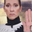 Céline Dion prend la parole contre le harcèlement envers les femmes