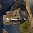 Decentralized System in a Box; Technometria - Issue #8 | Revue