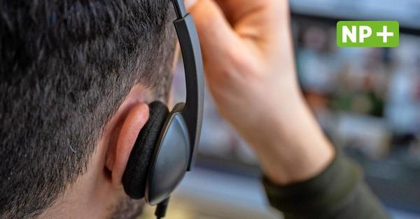 Kultur: Streaming aus Hannover - die Tipps der Woche